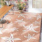 Nuloom-Catalina-IndoorOutdoor-Area-Rug-0-0