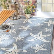 Nuloom-Catalina-IndoorOutdoor-Area-Rug-0-1