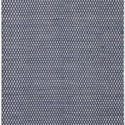 Safavieh-Boston-Collection-BOS685D-Handmade-Navy-Cotton-Area-Rug-4-feet-by-6-feet-4-x-6-0-0