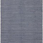 Safavieh-Boston-Collection-BOS685D-Handmade-Navy-Cotton-Area-Rug-4-feet-by-6-feet-4-x-6-0-0