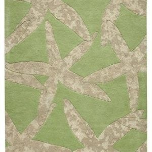 Starfish-Area-Rug-0-300x300 The Ultimate Guide to Nautical Themed Area Rugs