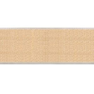 casa-pura-Amazonas-100-Natural-Sisal-Rug-with-Cotton-Border-Natural-Non-Slip-Latex-Backing-3-Sizes-2-Colors-0