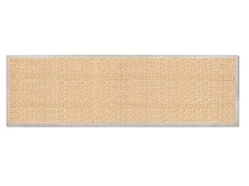 Lochas Microfiber Non Slip Bathroom Shower Mat