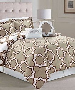 6-Piece-Capetown-Reversible-Comforter-Set-0