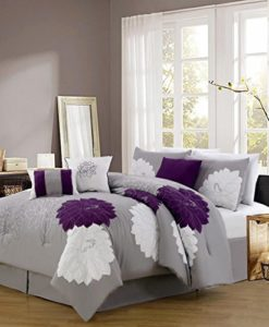 7-Piece-Provence-Embroidered-Comforter-Set-0