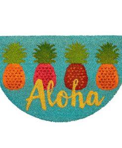 Aloha-Pineapple-Coir-Doormat-18-x-28-0