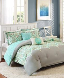 Better-Homes-and-Gardens-Kashmir-5-Piece-Bedding-Comforter-Set-FULLQUEEN-0-247x300 Hawaii Themed Bedding Sets