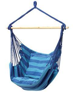 Club-Fun-Hanging-Rope-Chair-Linda-0