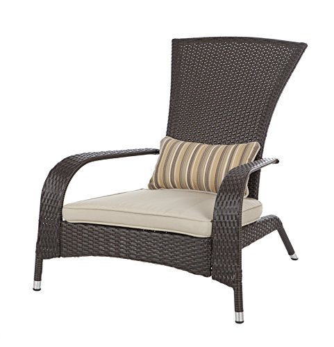 Coconino-Parent-0 Best Outdoor Patio Furniture