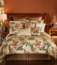 Croscill-Home-Fashions-Bali-4-Piece-Comforter-Set-0-0