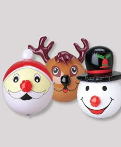 Dozen-Assorted-Christmas-Theme-Inflatable-Decorations-15-0