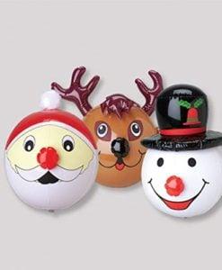 Dozen-Assorted-Christmas-Theme-Inflatable-Decorations-15-0