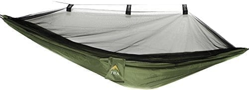 ECLYPSE-II-Backpacking-Hammock-Ultralight-and-Compact-with-Superior-Ripstop-Nylon-Strength-Includes-Quality-Bug-Netting-0 The Best Outdoor Hammock Options You Can Buy