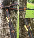 Hammock-Straps-Fivanus-Best-Camping-Hammock-Heavy-Duty-Strength-Camping-Hammock-AccessoriesExtra-Long-Lightweight-Straps-with-2-Carabiners-Fit-all-Style-Hammock-0-1