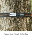 Hammock-Straps-Fivanus-Best-Camping-Hammock-Heavy-Duty-Strength-Camping-Hammock-AccessoriesExtra-Long-Lightweight-Straps-with-2-Carabiners-Fit-all-Style-Hammock-0-5