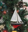 Hampton-Nautical-American-Sailboat-Christmas-Tree-Ornament-9-Decorative-Model-Boat-Nautical-Christmas-Tree-Decoration-0-0