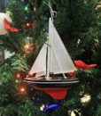 Hampton-Nautical-American-Sailboat-Christmas-Tree-Ornament-9-Decorative-Model-Boat-Nautical-Christmas-Tree-Decoration-0-1