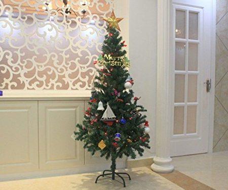 Hampton-Nautical-American-Sailboat-Christmas-Tree-Ornament-9-Decorative-Model-Boat-Nautical-Christmas-Tree-Decoration-0-450x376 Beach Christmas Ornaments and Nautical Christmas Ornaments