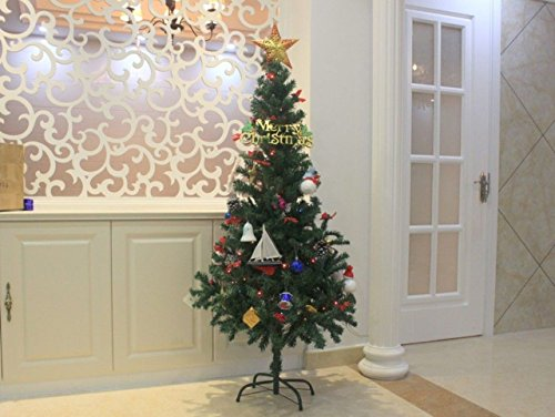 Hampton-Nautical-American-Sailboat-Christmas-Tree-Ornament-9-Decorative-Model-Boat-Nautical-Christmas-Tree-Decoration-0 Beach Christmas Ornaments and Nautical Christmas Ornaments