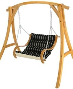 Hatteras-Hammocks-Cypress-Swing-Stand-0-247x300 The Best Outdoor Hammock Options You Can Buy