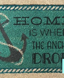Home-is-Where-the-Anchor-Drops-Coir-Doormat-18-x-28-0