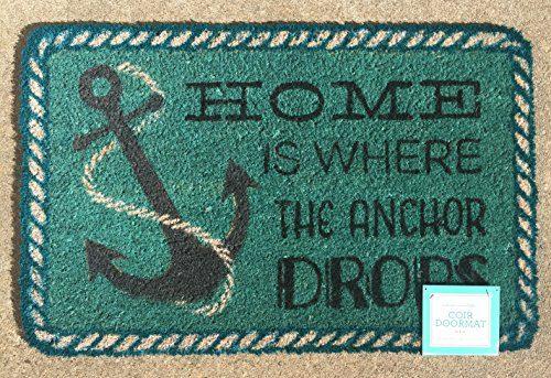 home shop doormats