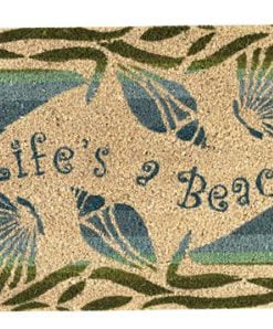 Park-Designs-Lifes-a-Beach-Doormat-0