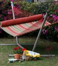 Pawleys-Island-Beaches-Quilted-Duracord-Fabric-Hammock-0-0