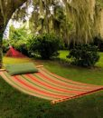 Pawleys-Island-Beaches-Quilted-Duracord-Fabric-Hammock-0-1
