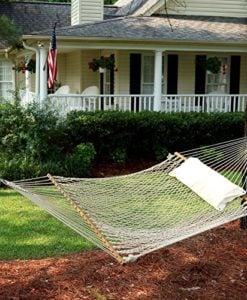 Pawleys-Island-Deluxe-Rope-Hammock-0-247x300 The Best Outdoor Hammock Options You Can Buy