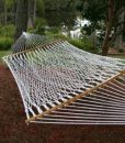 Pawleys-Island-Large-Rope-Hammock-0-2