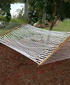 Pawleys-Island-Large-Rope-Hammock-0-247x300 The Best Outdoor Hammock Options You Can Buy
