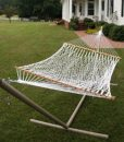 Pawleys-Island-Large-Rope-Hammock-0-3