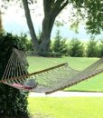Pawleys-Island-Large-Rope-Hammock-0-4