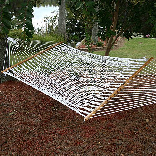Pawleys Island Hammock Stand Reviews