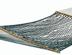 Pawleys-Island-Original-Collection-Large-DuraCord-Rope-Hammock-0-247x189 The Ultimate Guide to Outdoor Patio Furniture