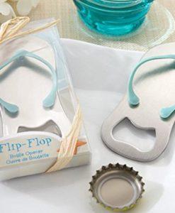 Pop-the-Top-Flip-Flop-Bottle-Opener-0