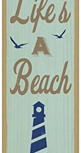 Summer-Quote-Wooden-Sign-Plaque-5-x-15-0