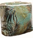 TROPICAL-PALM-TREE-LEAFLEAVES-OCEAN-BEACH-Coastal-Bedding-8-Pieces-Comforter-Set-Bed-in-a-Bag-0-0