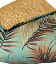 TROPICAL-PALM-TREE-LEAFLEAVES-OCEAN-BEACH-Coastal-Bedding-8-Pieces-Comforter-Set-Bed-in-a-Bag-0-2