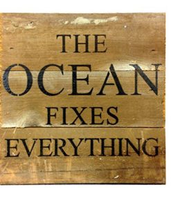 The-Ocean-Fixes-Everything-Reclaimed-Wood-Art-Sign-6-in-x-6-in-0