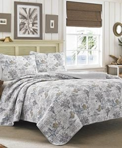 Tommy-Bahama-Quilt-Set-FullQueen-Beach-Bliss-0