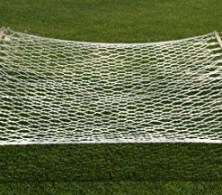 Unvert-Extra-Heavy-Duty-Cotton-Hammock-Double-Person-Solid-Wood-Spreader-Outdoor-Whook-0