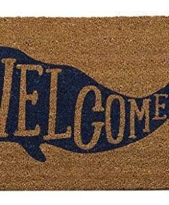 Welcome-Whale-Doormat-0