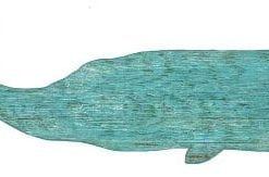 Whale-Silhouette-Aqua-Sign-0-247x163 The Ultimate Guide to Wood Beach Accent Signs