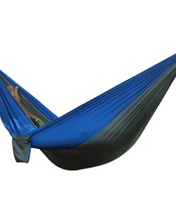 WoneNice-Light-Weight-Outdoor-Travel-Camping-Multifunctional-Hammocks-with-Hanging-Rope-and-Carabiners-0