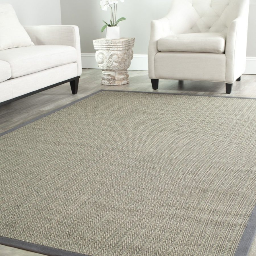 Beach Area Rug 10 Best Coastal Rugs And