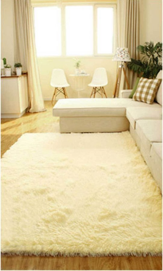 The Ultimate Guide To Beach Themed Area Rugs Large Size Of Living Room