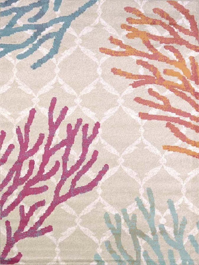 Beach Area Rug 15 Best Coastal Rugs And