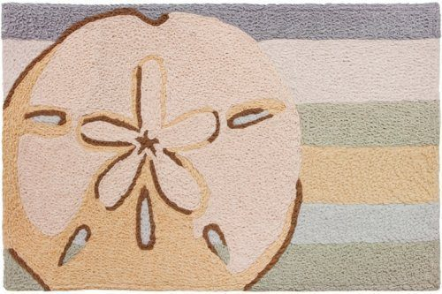 Beach Area Rug 6 The Ultimate Guide To Beach Themed Area Rugs